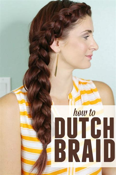 dutch braid ogt blogger friends hair