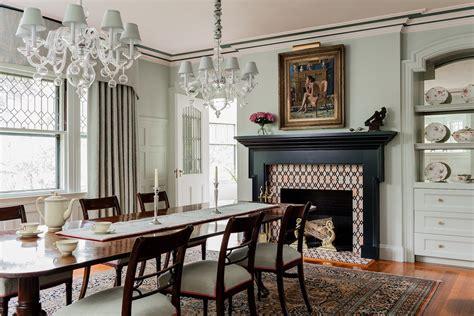 Interior Designers In Boston Ma