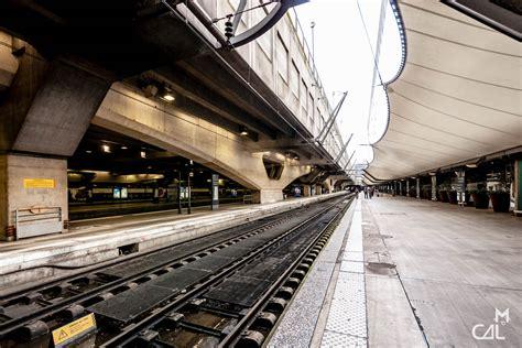 Jardin Atlantique Gare Montparnasse by Gare Montparnasse Cot 233 De La Dalle Supportant Le Jardin