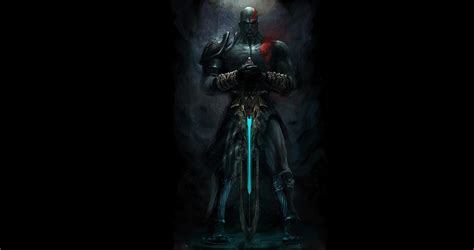 god  war iii full hd wallpaper  background image