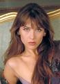 380 best images about SOPHIE MARCEAU on Pinterest ...