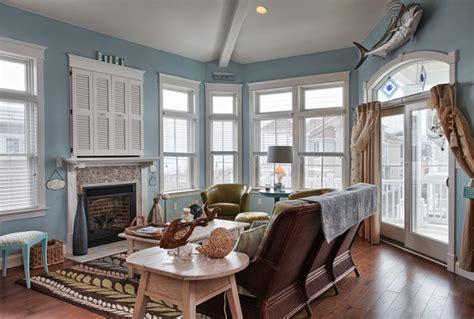 beach themed home decor   living room home
