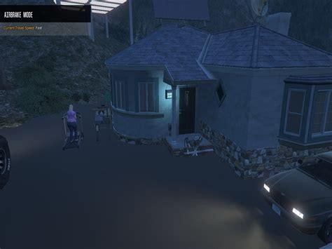 Sandy Shores Mountain Top Houses