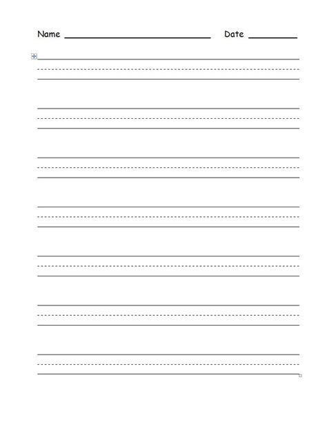 not angka lagu beautiful in white handwriting template out of darkness