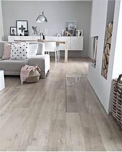 Schöner Wohnen Fußboden : fu boden inneneinrichtung pinterest fu boden wohnzimmer und wohnen ~ Markanthonyermac.com Haus und Dekorationen