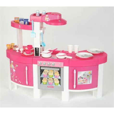 jeux de fille cuisine de cuisine sonore gourmet pour enfant achat vente