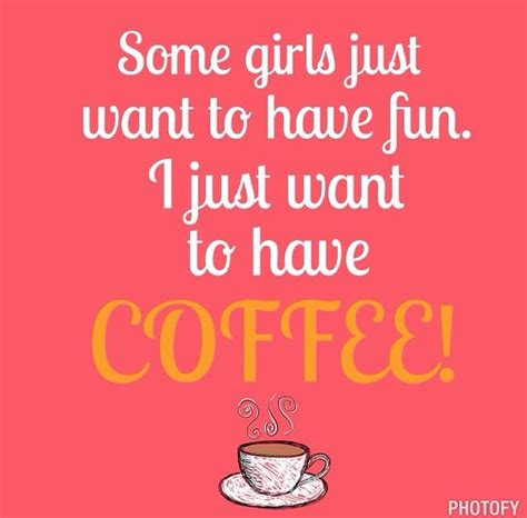 Have you ever feel like exhausted. Funny Good morning Coffee Meme Images - Freshmorningquotes