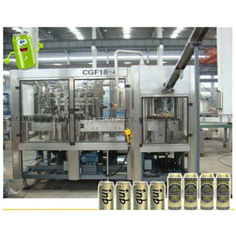 topper luquid bottling machines   citybookpk