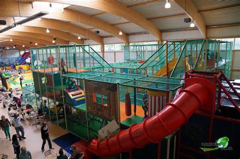 foto galerien kinderwelt recklinghausen freizeitpark