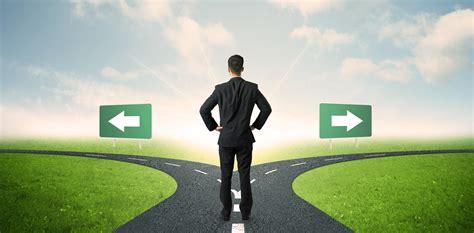decision making archives peter barron stark companies