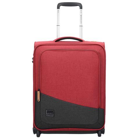 koffer günstig kaufen 55x40x20 koffer g 252 nstig kaufen manndolo