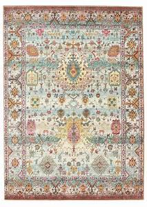 Teppich 140 X 160 : teppich 140 200 deutsche dekor 2017 online kaufen ~ Bigdaddyawards.com Haus und Dekorationen