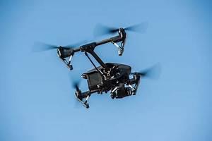 Günstige Drohne Mit Guter Kamera : top 10 quadrocopter test vergleich update 08 2017 ~ Kayakingforconservation.com Haus und Dekorationen