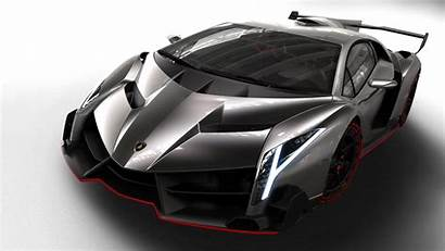 Exotic Wallpapers Awesome Edition Cars Stugon Luxury