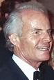 Richard D. Zanuck - Wikipedia