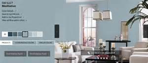 blue gray bathroom ideas if i were a paint company i d a holistic paint