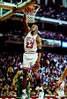 Michael Jordan | Biography, Stats, & Facts | Britannica