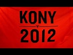 """Jon discusses his views on Invisible Children's """"Stop Kony ..."""