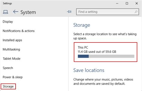 Should I Delete My Windows 10 Temporary Files?