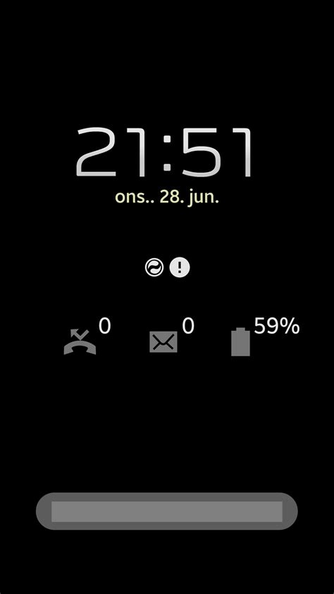 How To Turn Annoying Galaxy Apps Notifications On Samsung Turn Annoying Notification Clock Screen