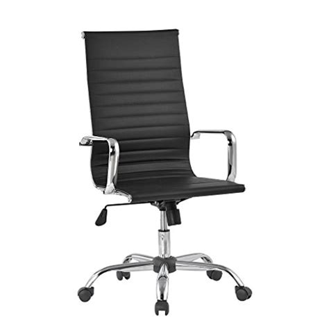 quelle chaise de bureau choisir siège de bureau ergonomique comment choisir le bon siège