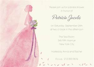 wedding shower invitations wedding shower invitations With wedding showers invitations