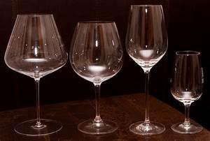 Verre à Bourgogne : zalto le verre denk 39 art bourgogne la perfection wineops ~ Teatrodelosmanantiales.com Idées de Décoration