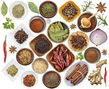 alimentazione drenante le migliori spezie dall effetto drenante e dieta genetica