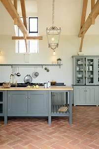 Welche Fliesen Für Küche : welche wandfarbe zu terracotta fliesen ~ Markanthonyermac.com Haus und Dekorationen