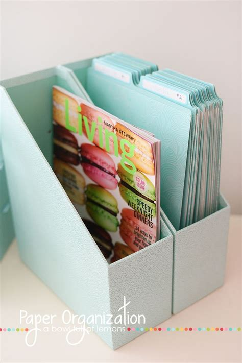 kitchen paper organizer 1000 ideas about organize mail on kitchen 2419