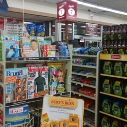 shoprite phone number shoprite of nutley 44 reviews supermarkets 437
