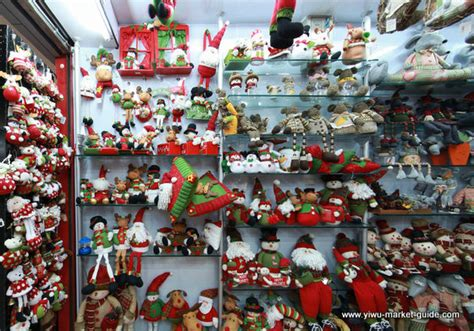 Christmas Decorations Wholesale China Yiwu 3. Olaf Christmas Cake Decorations. Christmas Decoration Shops Vancouver. Lighted Christmas Fence Decoration. Christmas Decorations From Wilkinsons. How To Make Christmas Ornaments Glass Balls. Buzzfeed Easy Christmas Decorations. Christmas Decorations For Mason Jars. Easy Christmas Cookie Decorating
