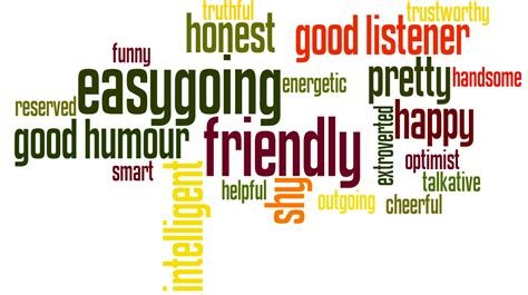 adjectives adverbs seymacetinkaya