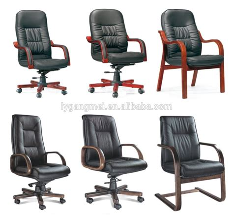 high back ergonomic swivel office chairs with neck support