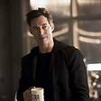 The Flash star Tom Cavanagh had doubts over future on the show