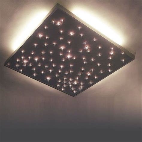 ceiling illumination light fixtures to set the mood and