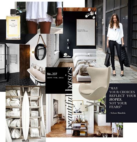 Interiors Nam Dang Mitchell Design by Beautiful Basics By Nam Dang Mitchell Inspiration