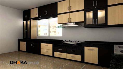 dhaka decor kitchen interior design decoration  dhaka