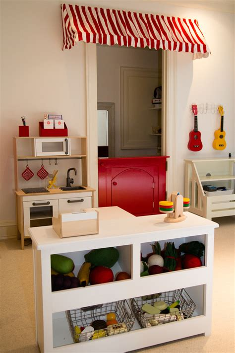 play kitchen storage best play kitchens parents definitely to take a look 1550