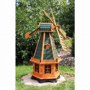 moulin a vent deco moulin a vent deco 28 images noel With moulin a vent decoration jardin 0 fabrication dun moulin 224 vent en bois decoration jardin