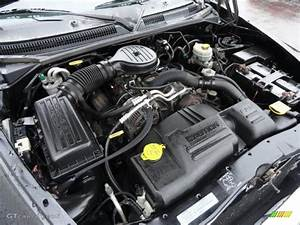 Dodge Dakota 3 9 V6 Engine Diagram