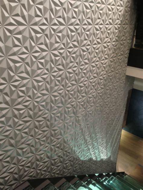 papier peint original chambre table bois exterieur meilleures images d 39 inspiration