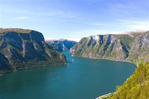 Highlights Of Norway Best Served Scandinavia