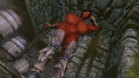 Post Your Sex Screenshots Pt 2 Page 464 Skyrim Adult
