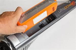 Staubsauger Saugleistung Test : aeg akkusauger ultrapower ag 5022 test ~ Michelbontemps.com Haus und Dekorationen