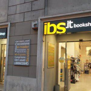 Libreria Ibs Via Nazionale by Roma Presentazione Libro Quot Stato Parallelo