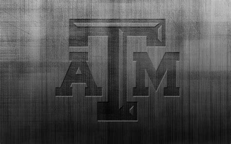 Texas Longhorns Football Wallpaper Texas A M Wallpaper Desktop Wallpapersafari