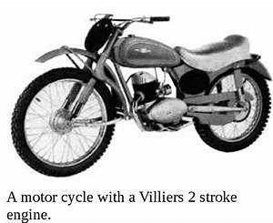 Villiers Engine Manuals To Download