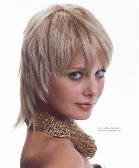 Semi Hairstyles For by Semi Haircuts