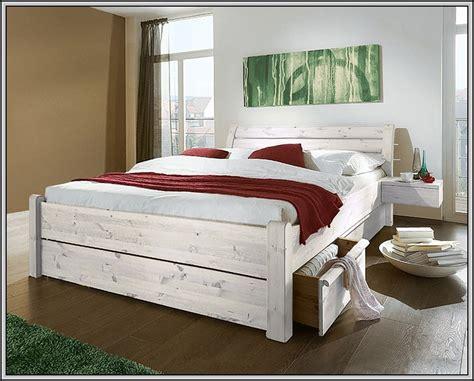Bett Vom Schreiner Bauen Lassen  Betten  House Und Dekor